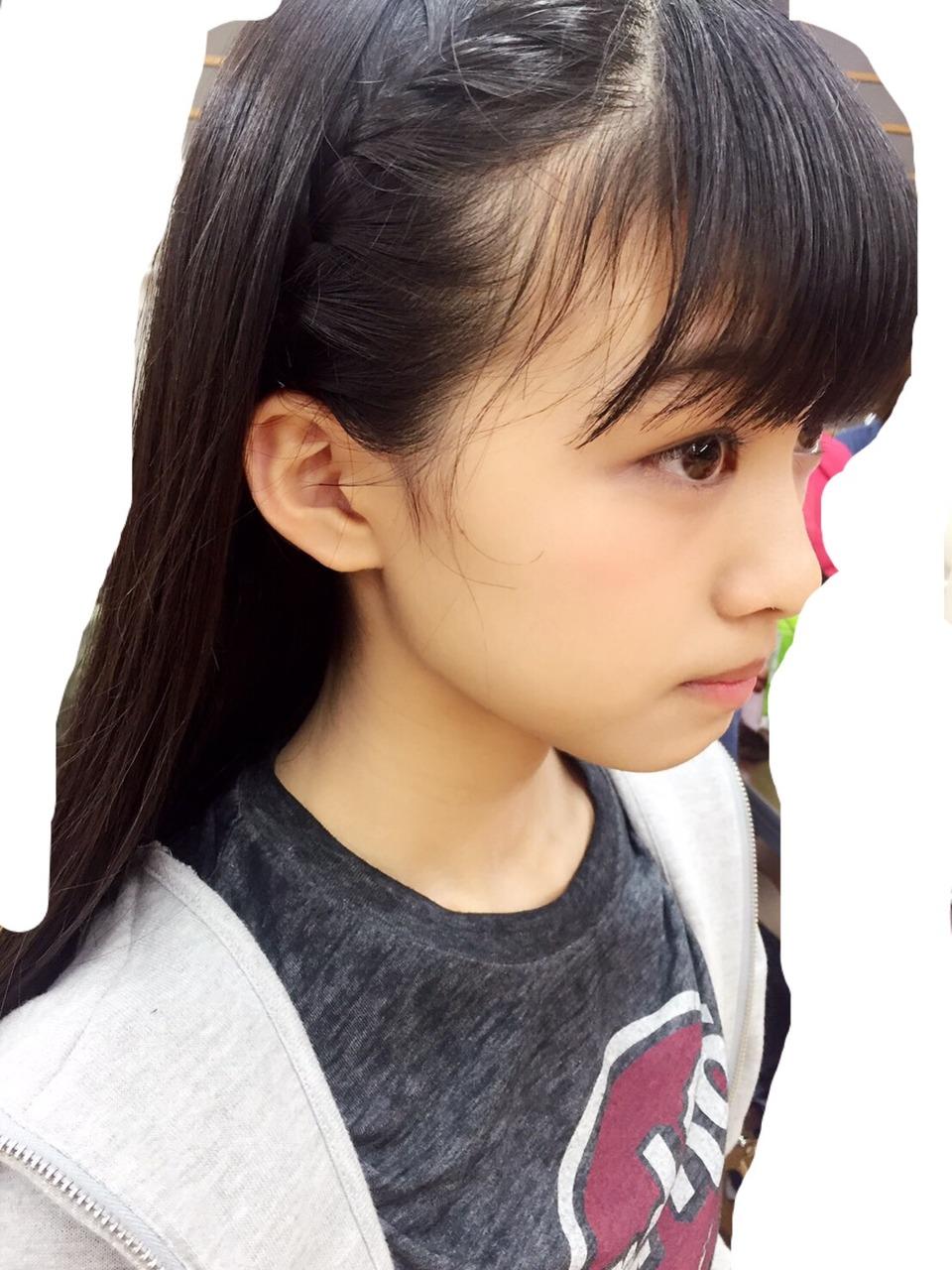 松田聖子セクシードレス投稿画像609枚&壇蜜 gif