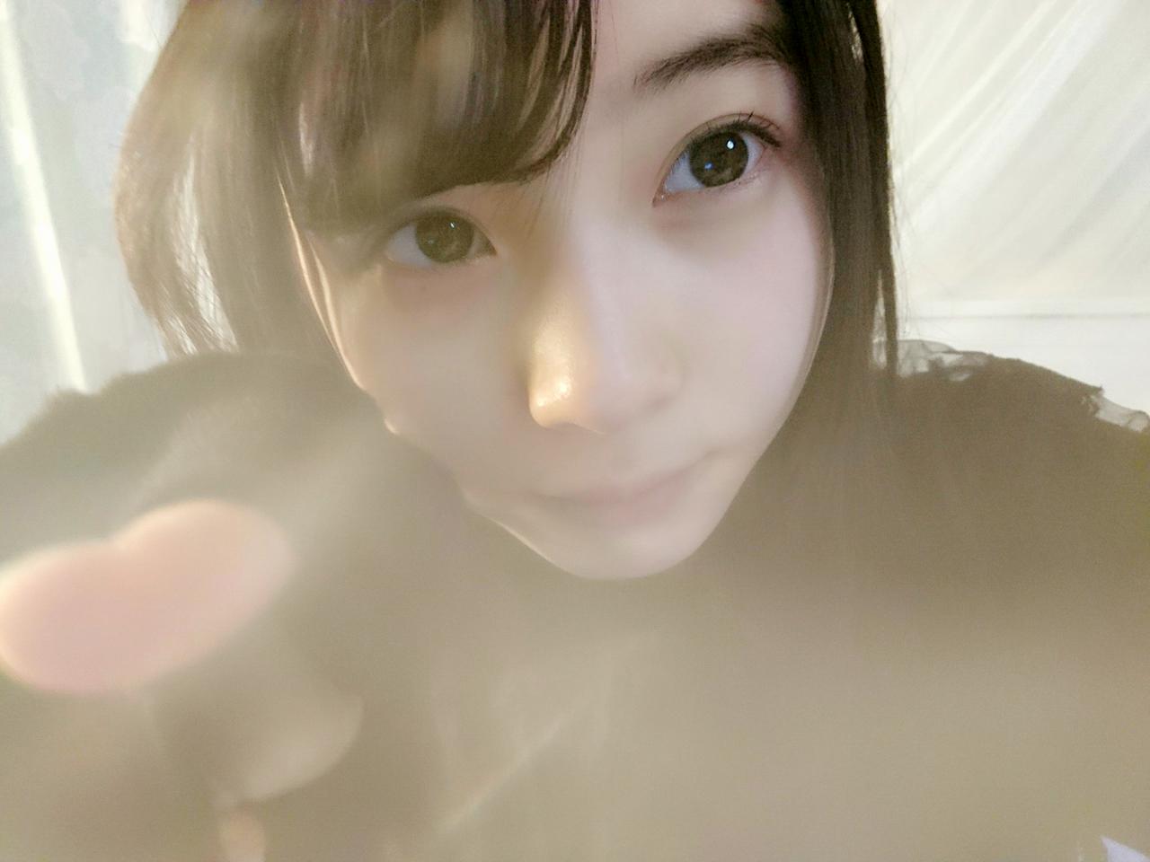 【ひらがなけやき】柿崎芽実応援スレ★3【めみい】YouTube動画>8本 ->画像>234枚