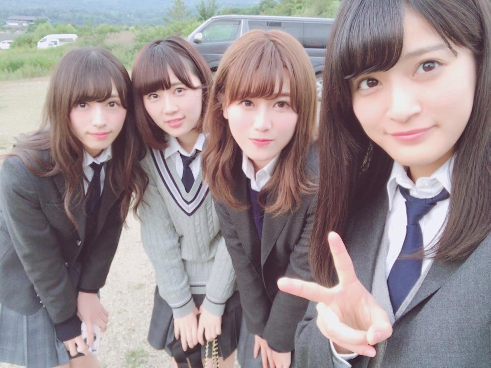【AKB48卒業生】小嶋陽菜応援スレPart985.1【こじはる】 YouTube動画>42本 ->画像>1067枚