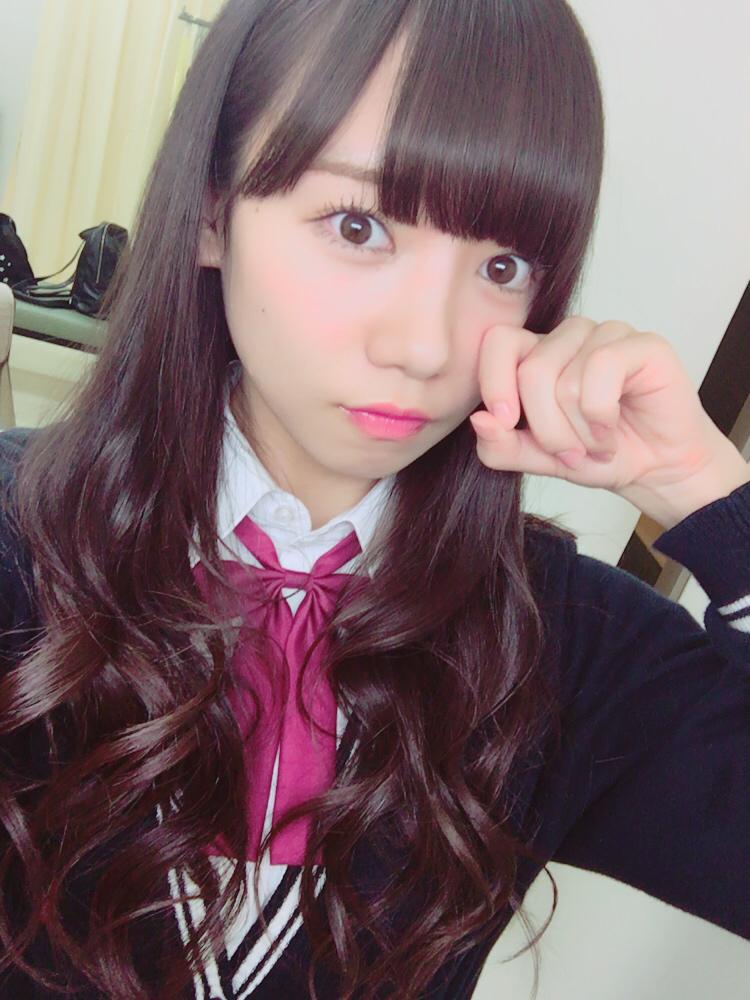 http://cdn.keyakizaka46.com/files/14/diary/k46/member/moblog/201710/mobE9pjne.jpg