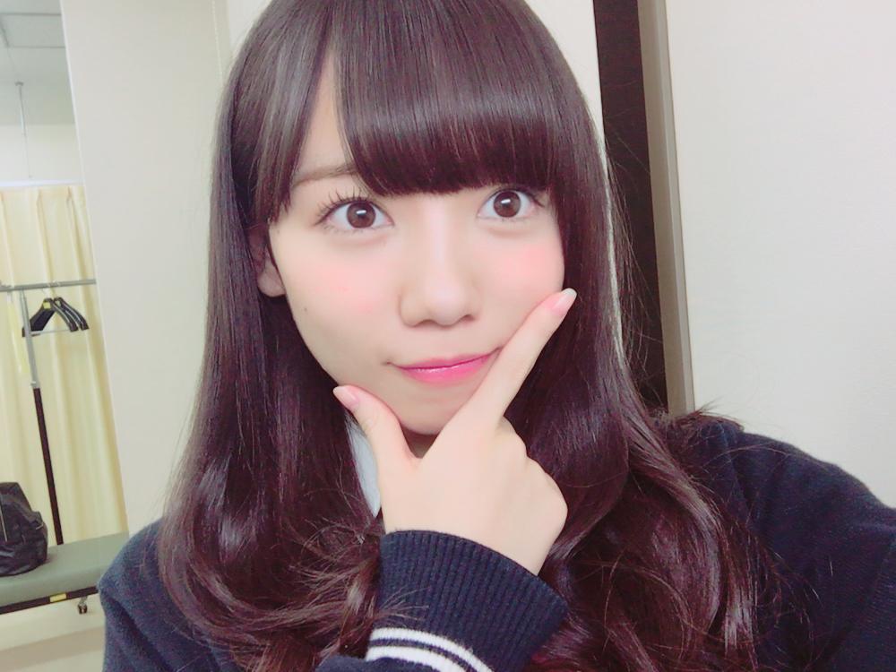 http://cdn.keyakizaka46.com/files/14/diary/k46/member/moblog/201710/mobfXBnYG.jpg