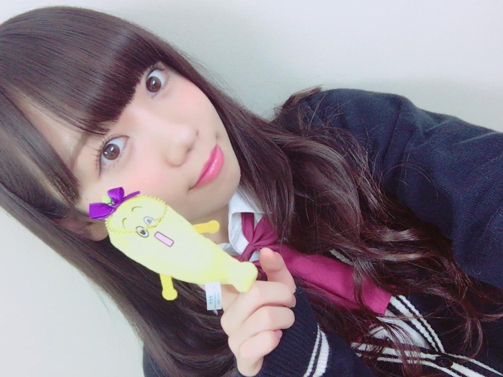 http://cdn.keyakizaka46.com/files/14/diary/k46/member/moblog/201710/mobjI9v79.jpg