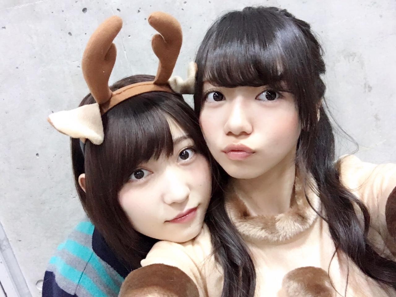 http://cdn.keyakizaka46.com/files/14/diary/k46/member/moblog/201711/mob03a8kQ.jpg