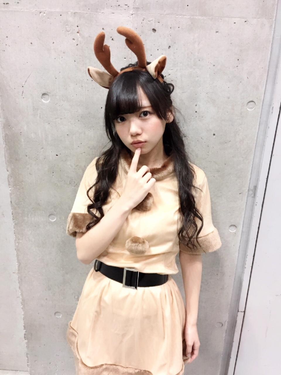 http://cdn.keyakizaka46.com/files/14/diary/k46/member/moblog/201711/mobpldnJ0.jpg