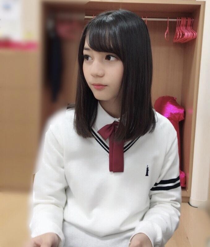 小坂菜緒の画像 p1_34