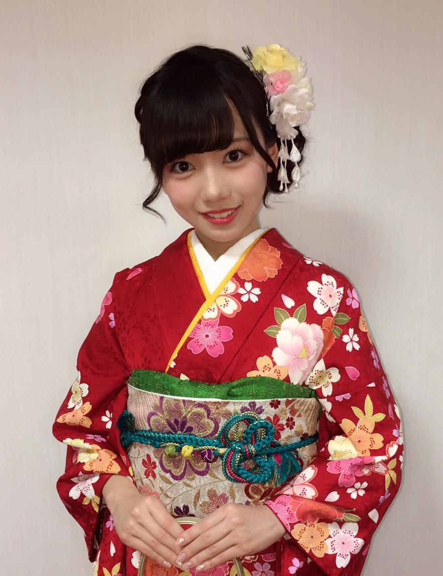 http://cdn.keyakizaka46.com/files/14/diary/k46/member/moblog/201801/mobU1oeqo.jpg
