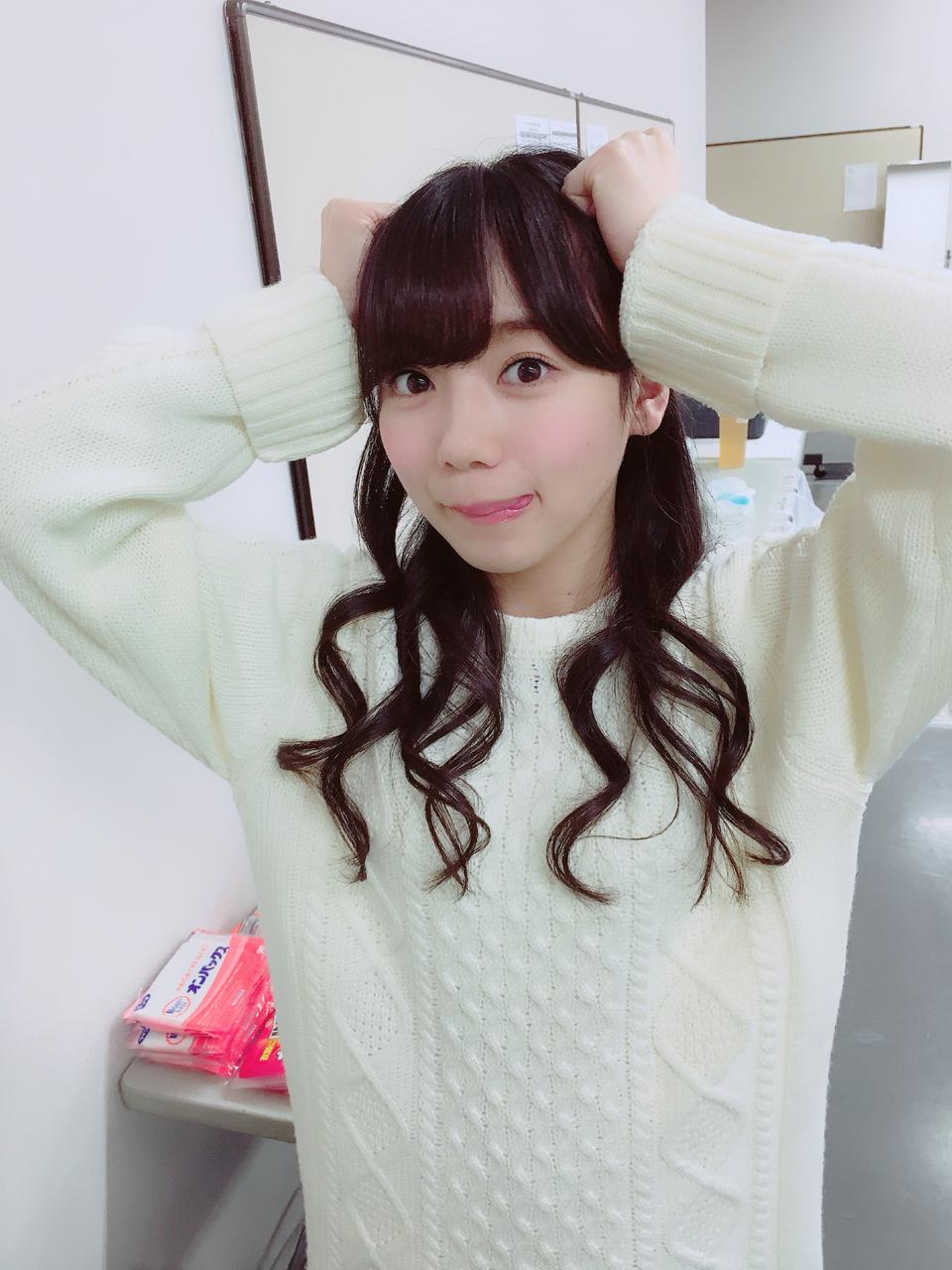 齊藤京子の画像 p1_35