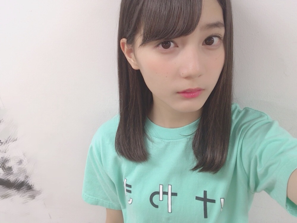 小坂菜緒の画像 p1_12