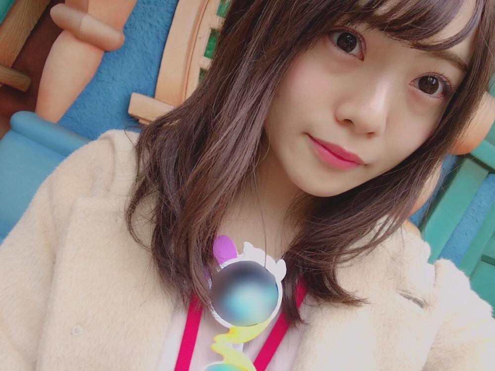 宮田愛萌の色っぽい画像