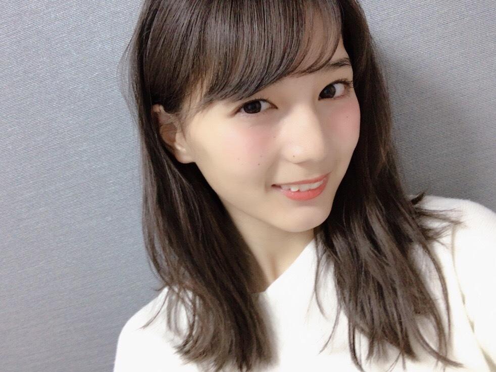 小坂菜緒の画像 p1_32