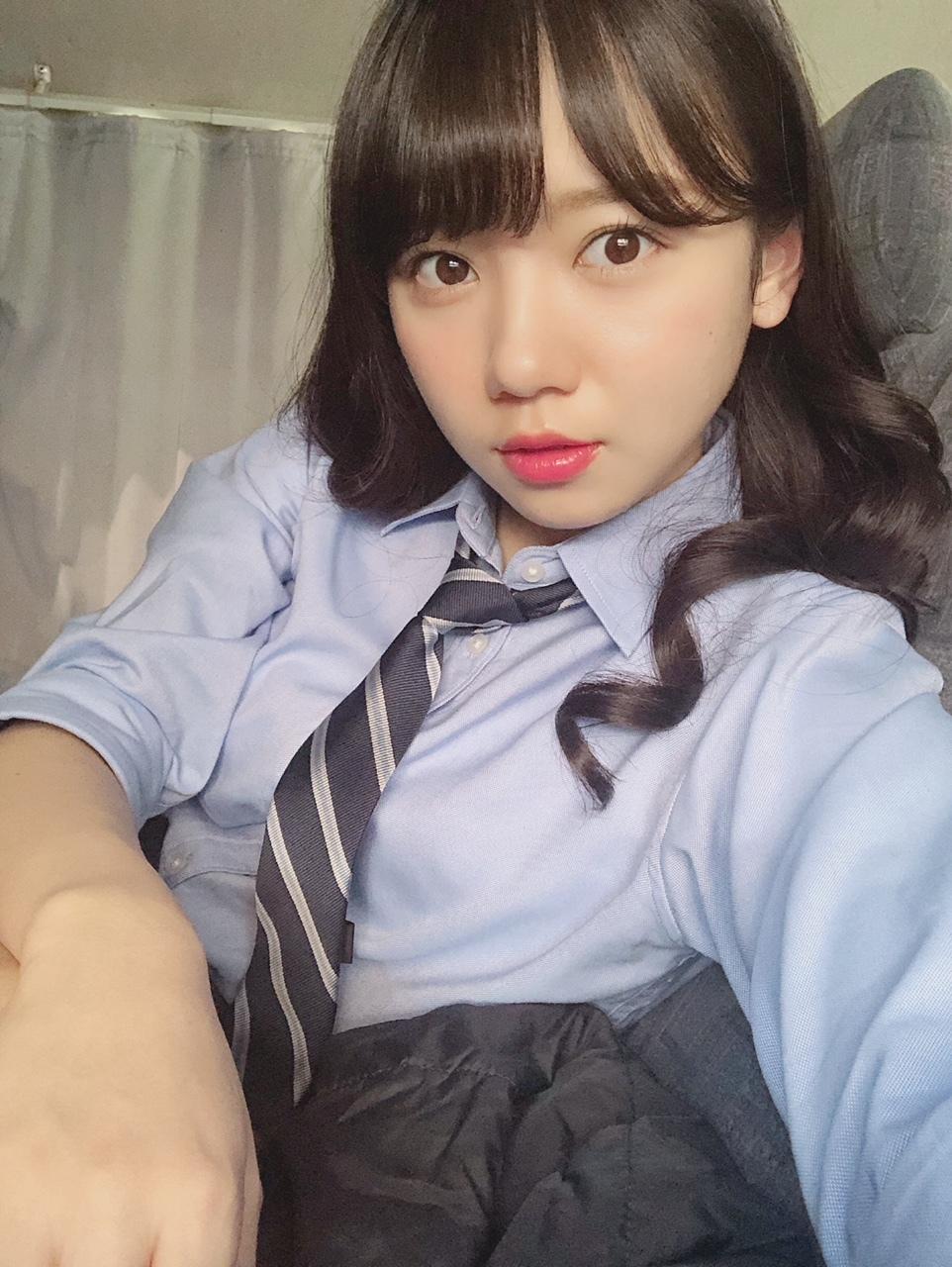 齊藤京子の画像 p1_24