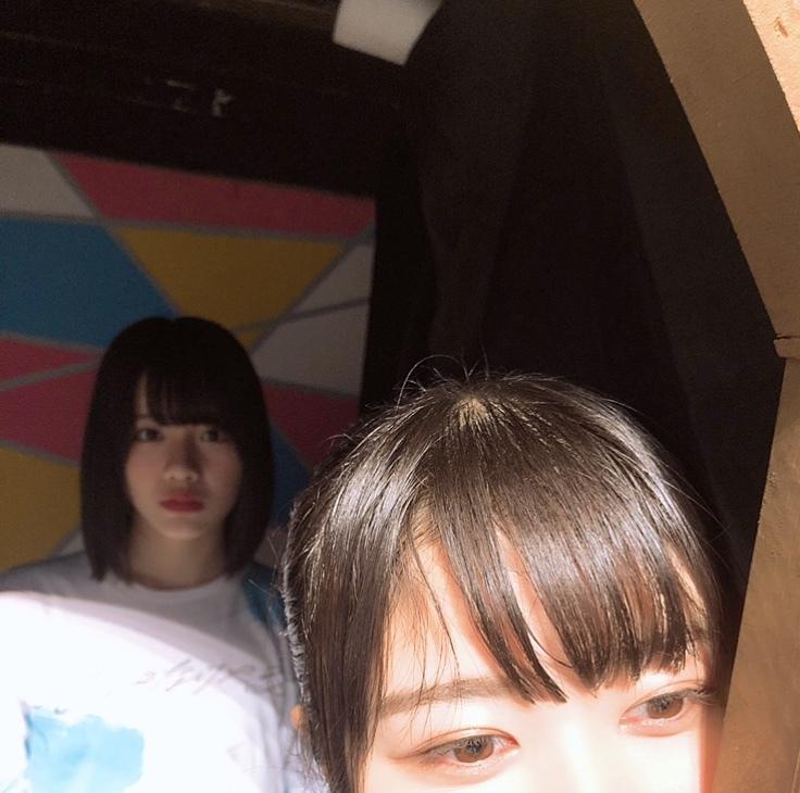 松井玲奈ちゃんかわいい YouTube動画>12本 ->画像>273枚