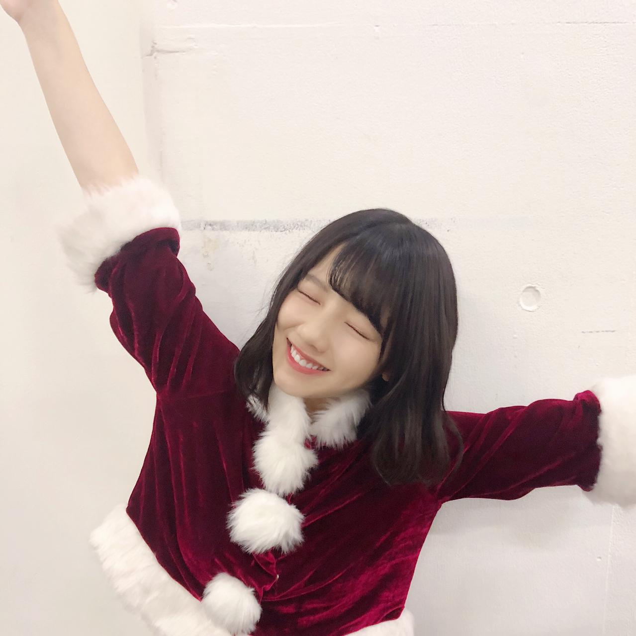 クリスマスは終わりましたが、、