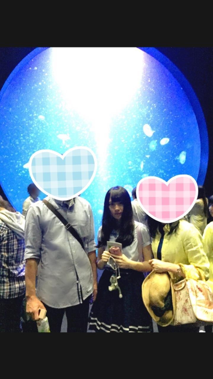【欅坂46】長沢菜々香応援スレ★30【なーこなーこ】 YouTube動画>20本 ->画像>647枚