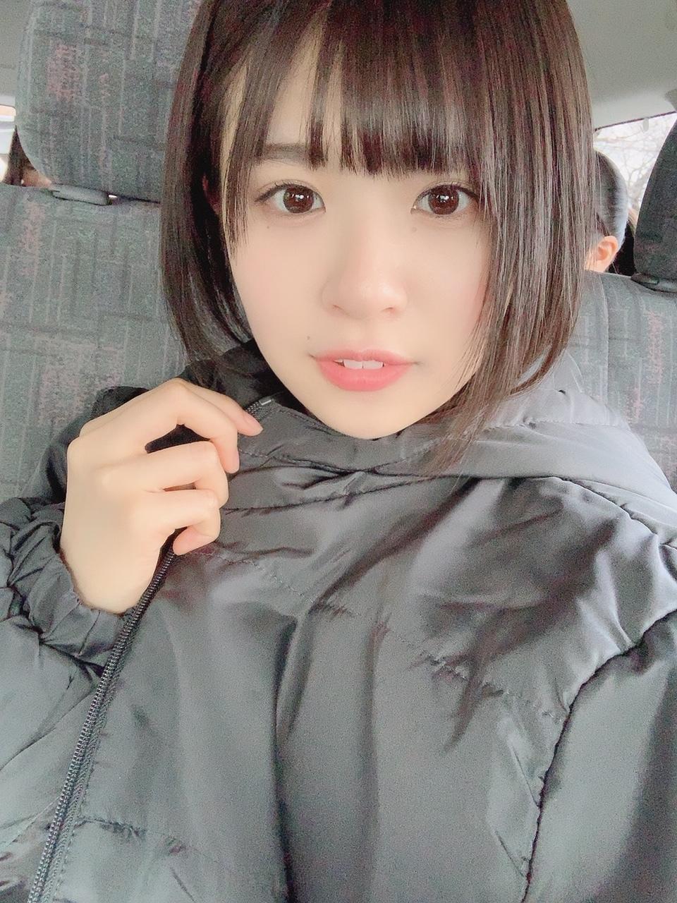 8枚目シングル「黒い羊」発売日!