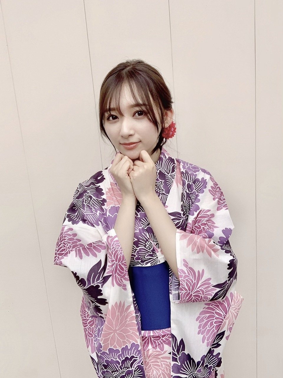 京都個握。cooking#9