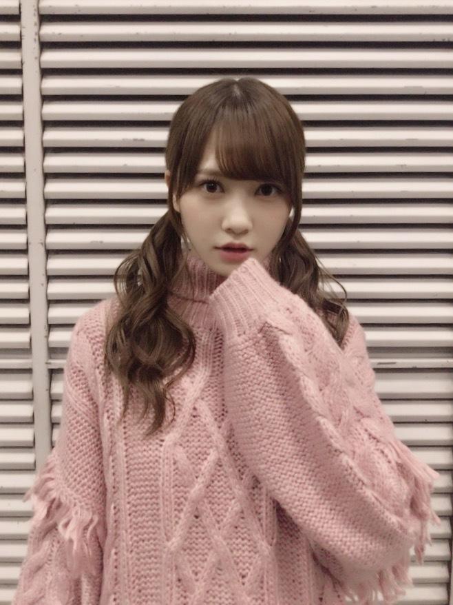 http://cdn.keyakizaka46.com/images/14/0b7/a8376f38fde598c62ef4e8fba38c0-02.jpg
