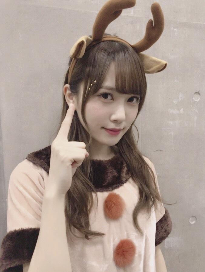 http://cdn.keyakizaka46.com/images/14/0b7/a8376f38fde598c62ef4e8fba38c0-05.jpg