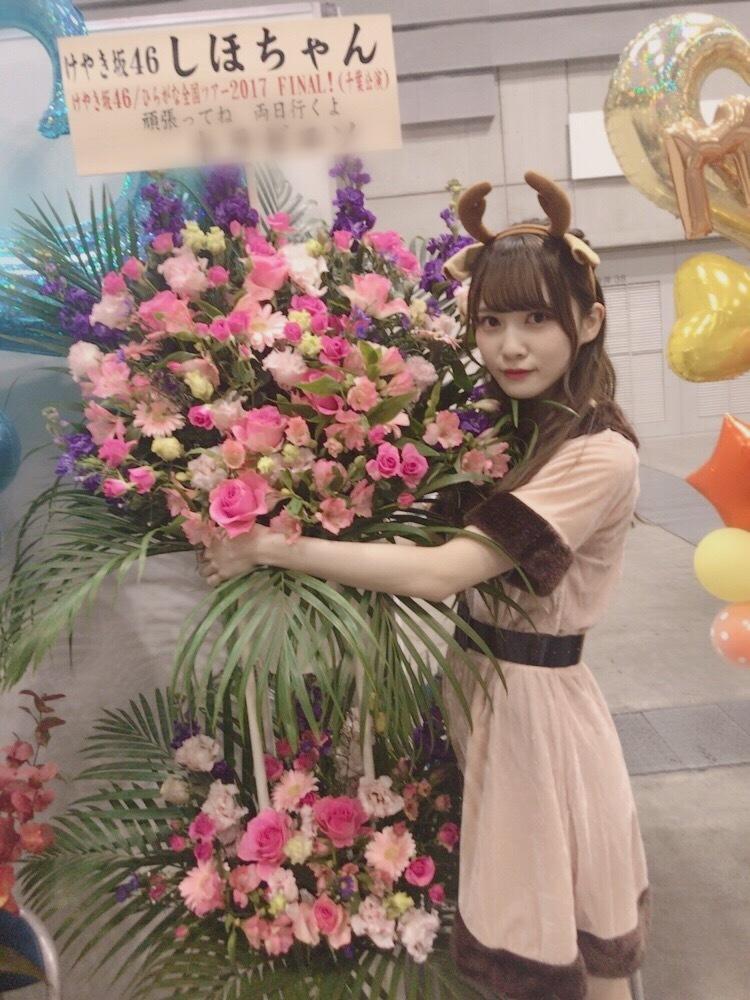 http://cdn.keyakizaka46.com/images/14/0b7/a8376f38fde598c62ef4e8fba38c0-09.jpg