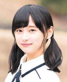 http://cdn.keyakizaka46.com/images/14/114/1fe6713d31157db8889ebde24bb2e/400_320_102400.jpg