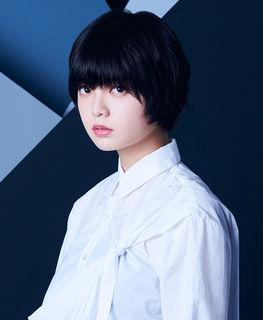 http://cdn.keyakizaka46.com/images/14/178/2397fe70e0fecb83ad55e26809649/400_320_102400.jpg