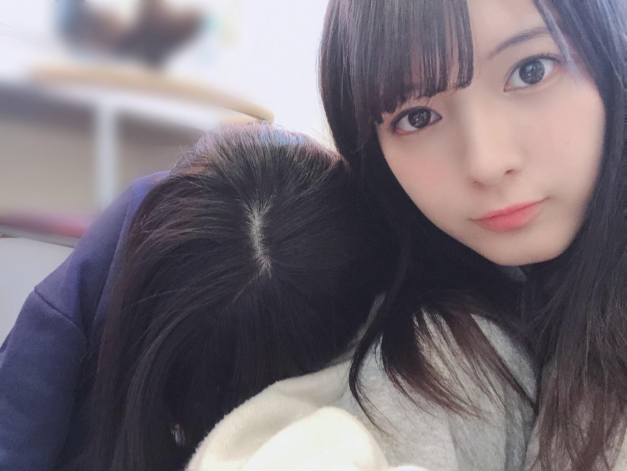 【欅坂46】武元唯衣応援スレ★1 YouTube動画>7本 ->画像>623枚