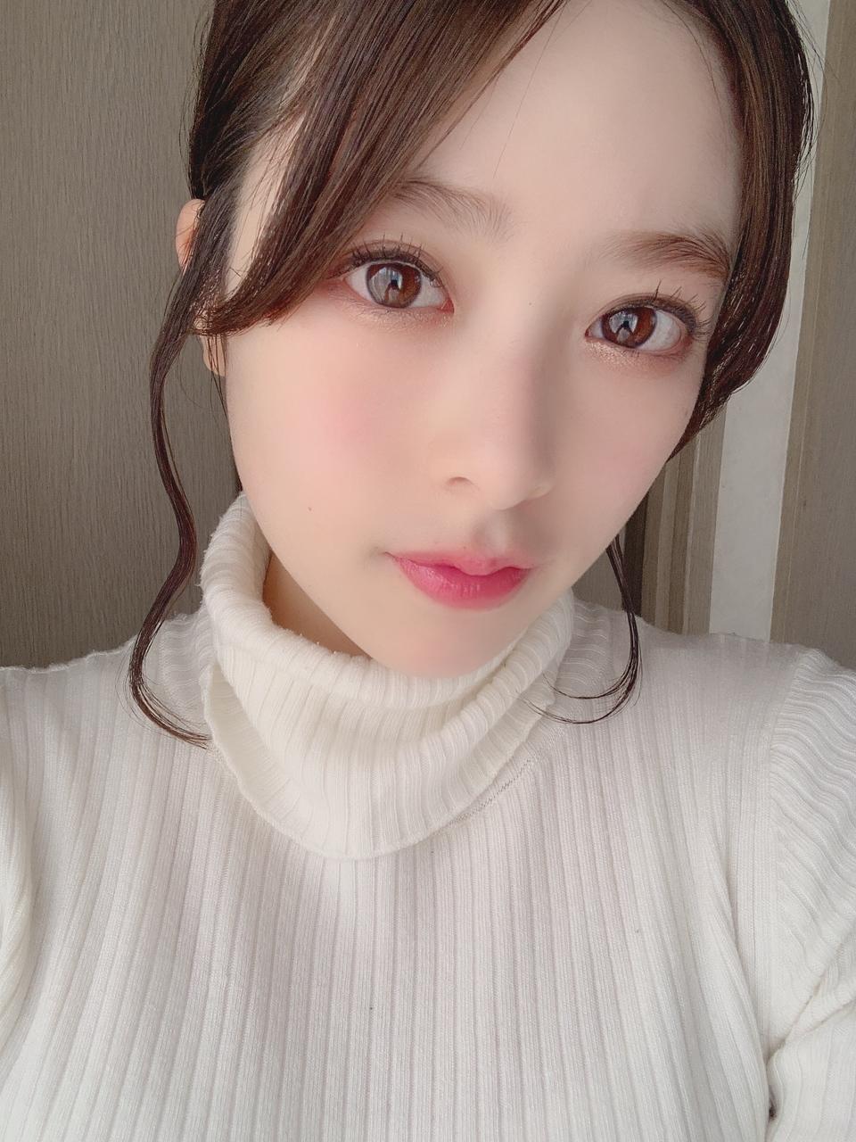 2月20日(1040)【観たい映画】