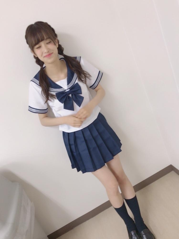 佐々木久美 (アイドル)の画像 p1_40