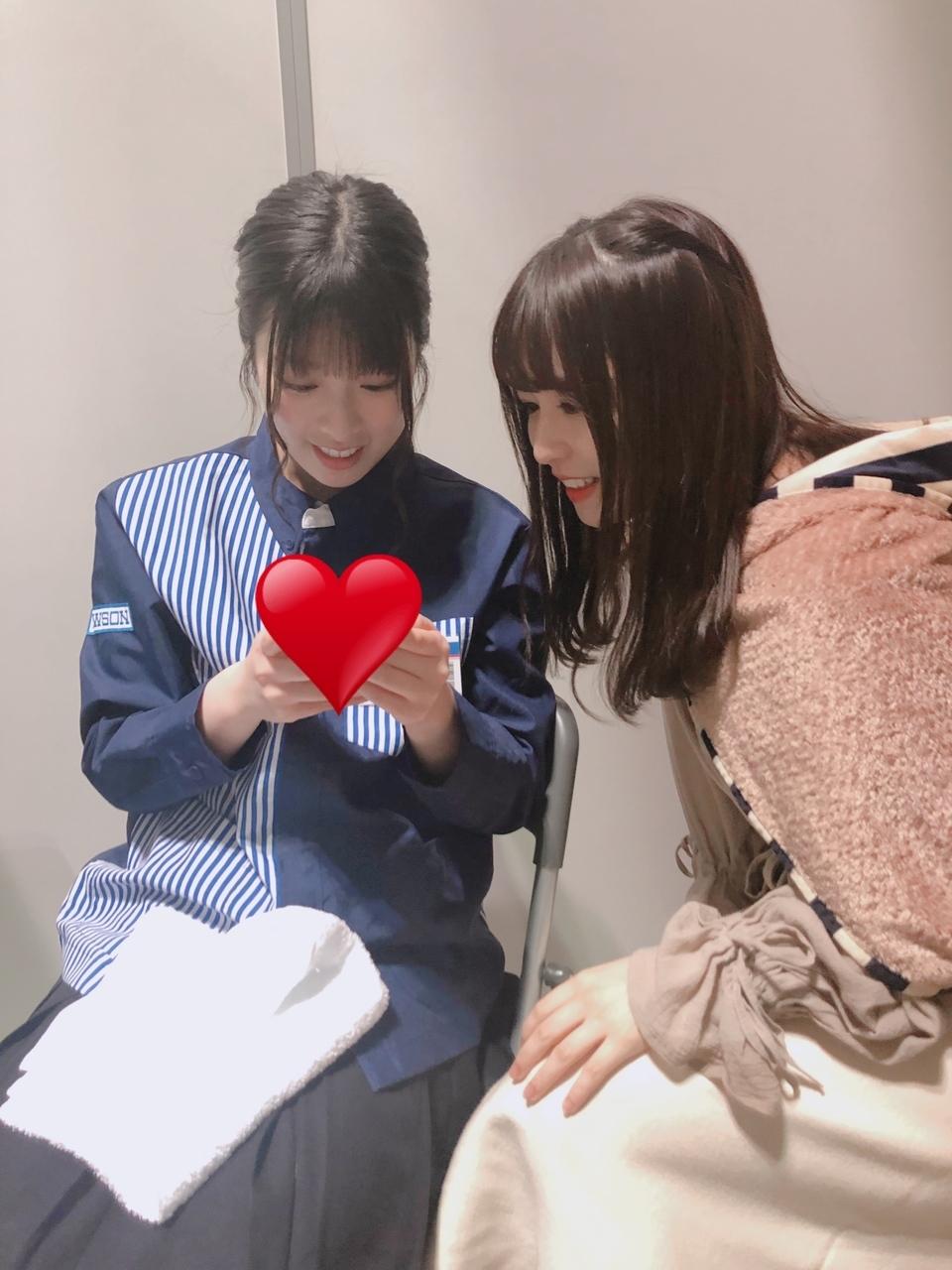 4月29日(1119)【fuustagram#12】