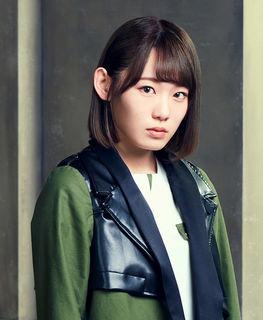 코이케 미나미