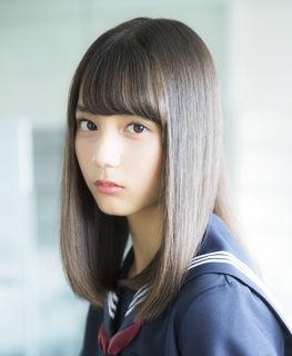 http://cdn.keyakizaka46.com/images/14/451/b7f11152b13ac995924cc0bf9e7cf/400_320_102400.jpg