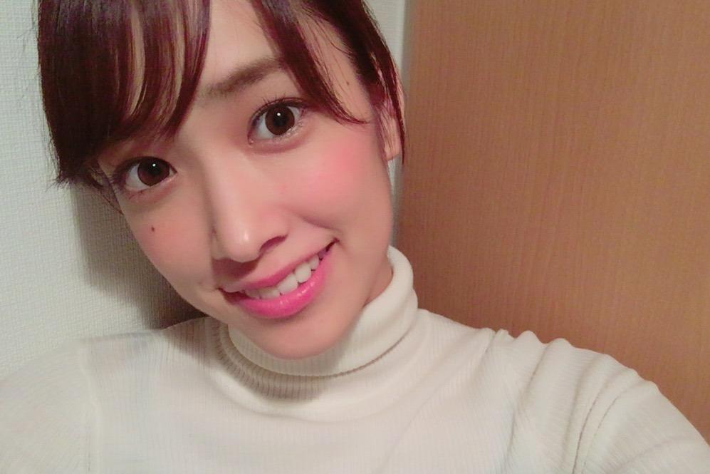 佐々木久美 (アイドル)の画像 p1_39