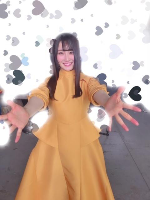 【ひらがなけやき】潮紗理菜応援スレ★5【サリマカシー】 YouTube動画>1本 ->画像>1343枚