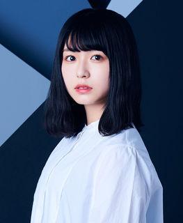 長濱 ねる | 欅坂46公式サイト