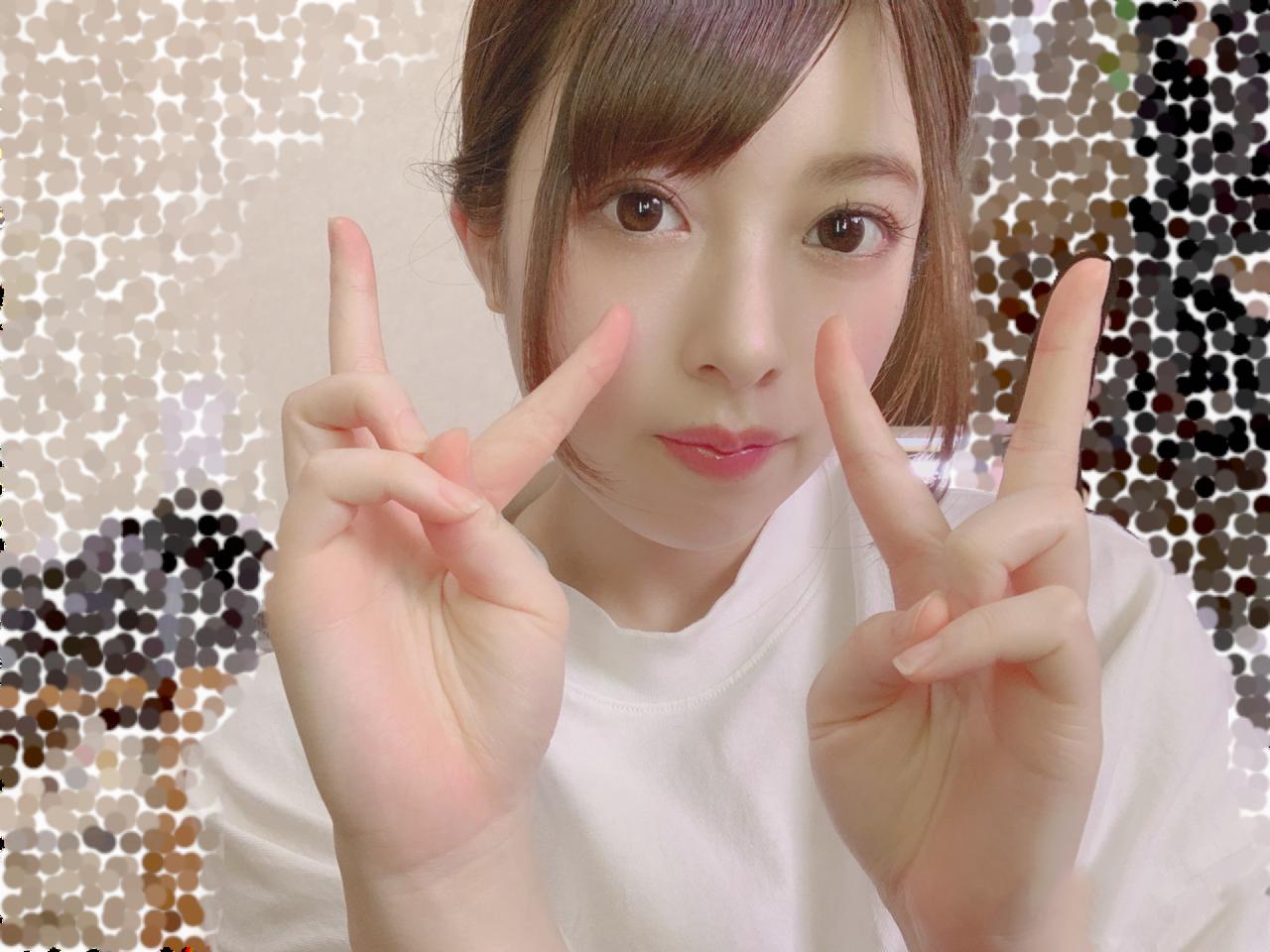 7月21日(1207)【ぴー】
