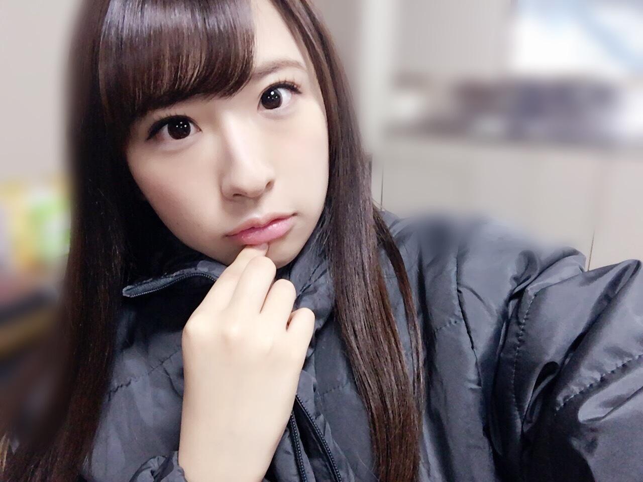 画像 : 【欅坂46】井口眞緒のかわいい画像まとめ【ひらがなけやき