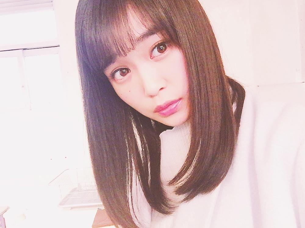 石森 虹花 公式ブログ | 欅坂46...
