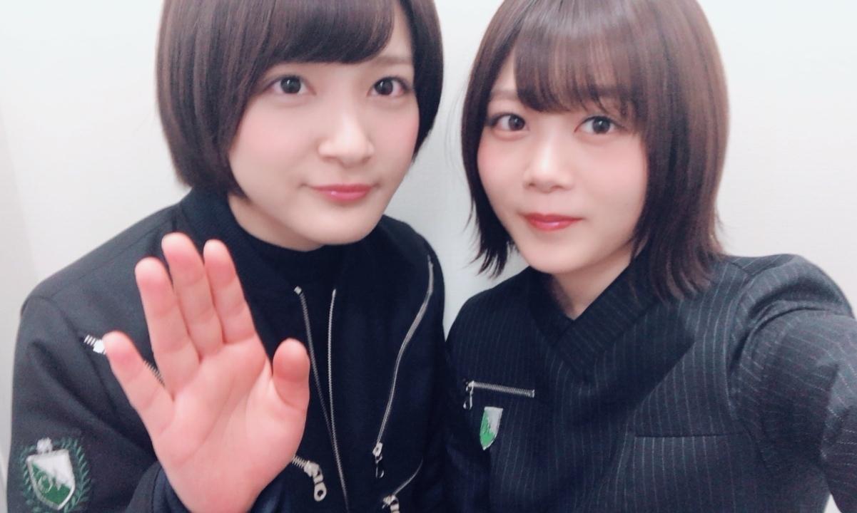 欅坂46 公式ブログ | 欅坂46公式...