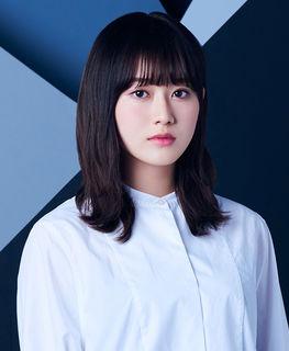 http://cdn.keyakizaka46.com/images/14/90d/8278067de7d64820318b3c1bc8ee8/400_320_102400.jpg