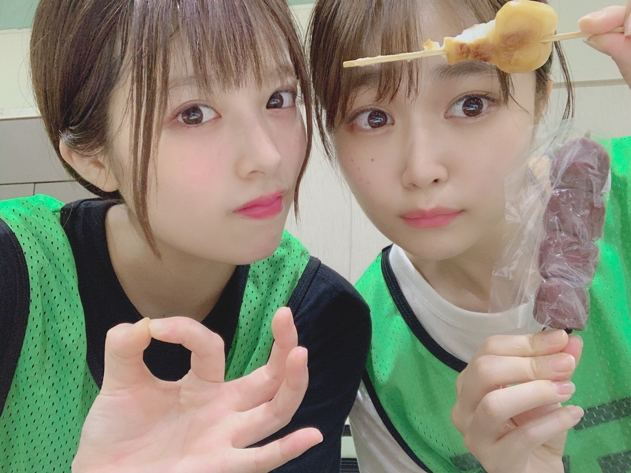 7月2日(1188)【和菓子】