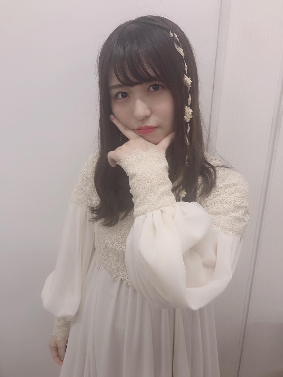 すき〜〜☺️