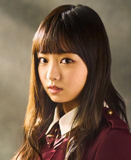 出典 cdn.keyakizaka46.com. 今泉佑唯