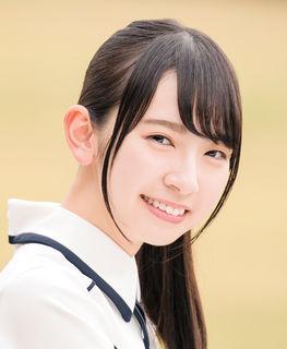 http://cdn.keyakizaka46.com/images/14/b23/732fa8bfb372d7c422ec33b2b7175/400_320_102400.jpg