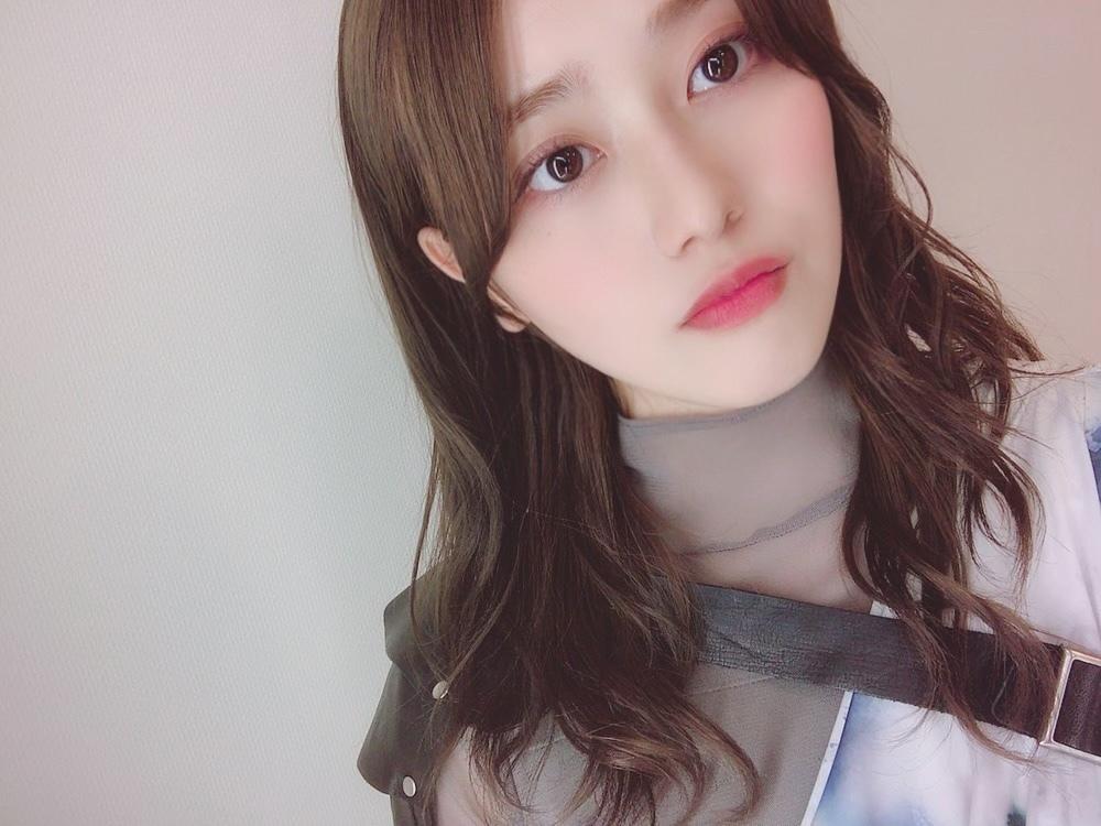 守屋 茜 公式ブログ | 欅坂46公式サイト 2019-10-29 08:43:50
