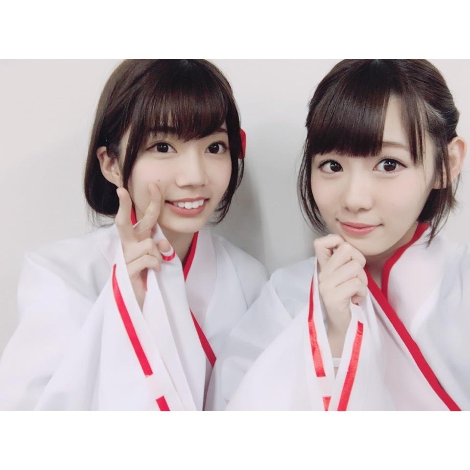 【ひらがなけやき】高本彩花応援スレ★4 YouTube動画>7本 ->画像>439枚