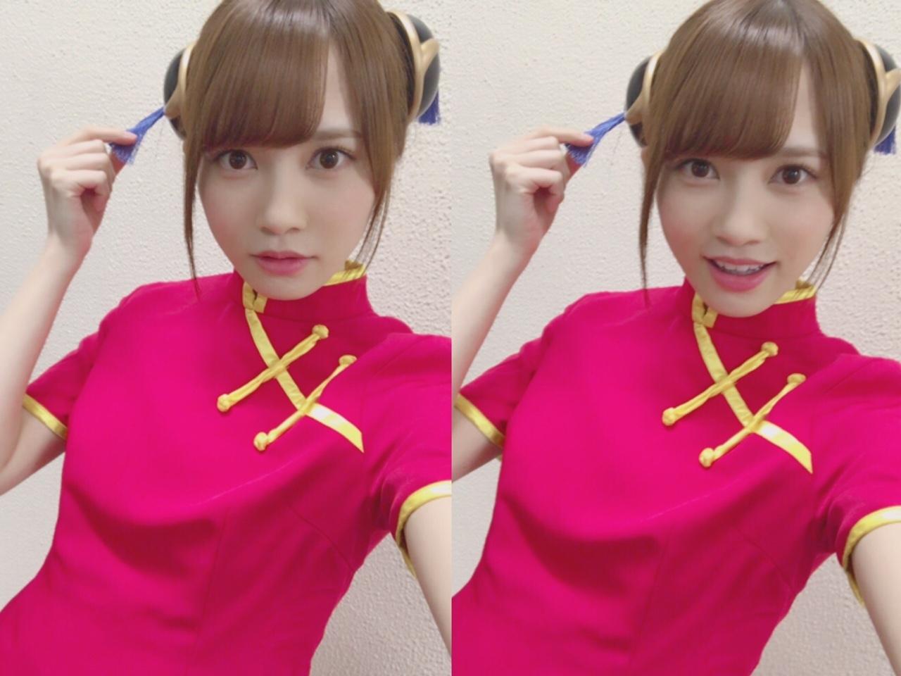 http://cdn.keyakizaka46.com/images/14/d6b/039714857e0ba221043667c715548.jpg