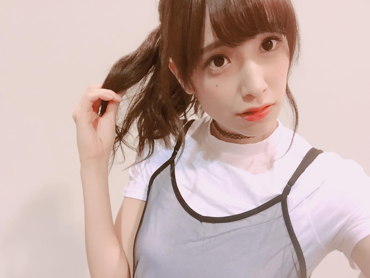 佐々木久美 (アイドル)の画像 p1_32