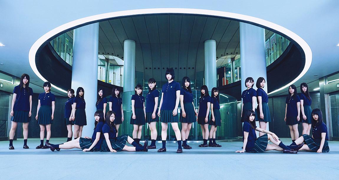 欅坂46の画像 p1_8
