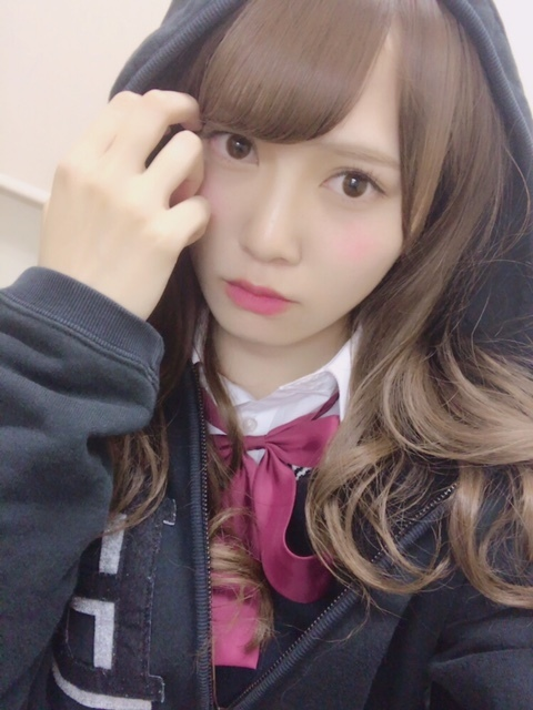 http://cdn.keyakizaka46.com/images/14/ee5/4279969a813baf1363c9ceca91a4b.jpg