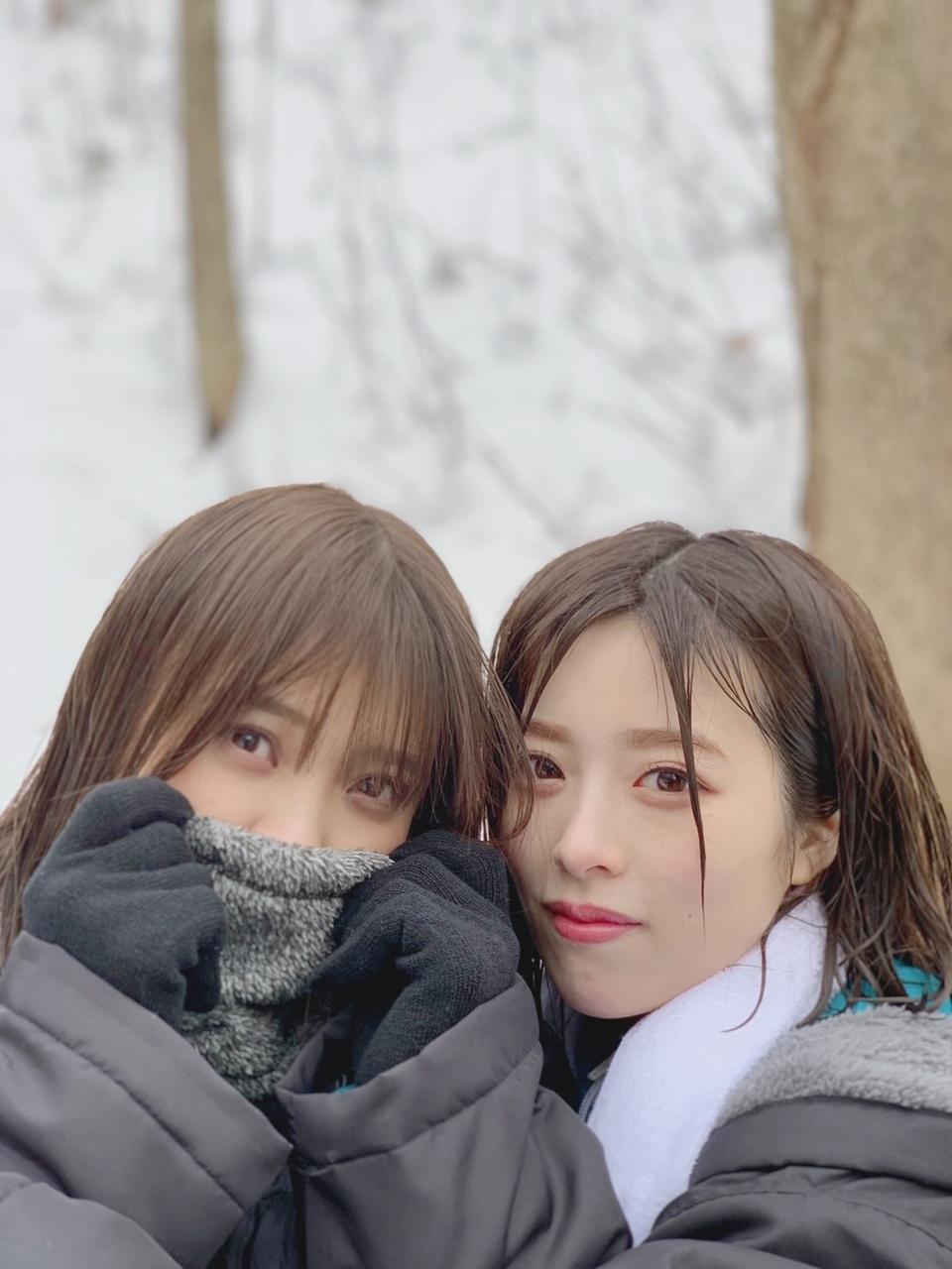 2月25日(1050)【fuustagram#6】